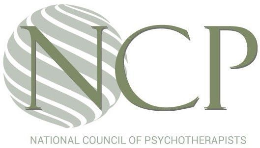 National-Council-of-Psychotherapists