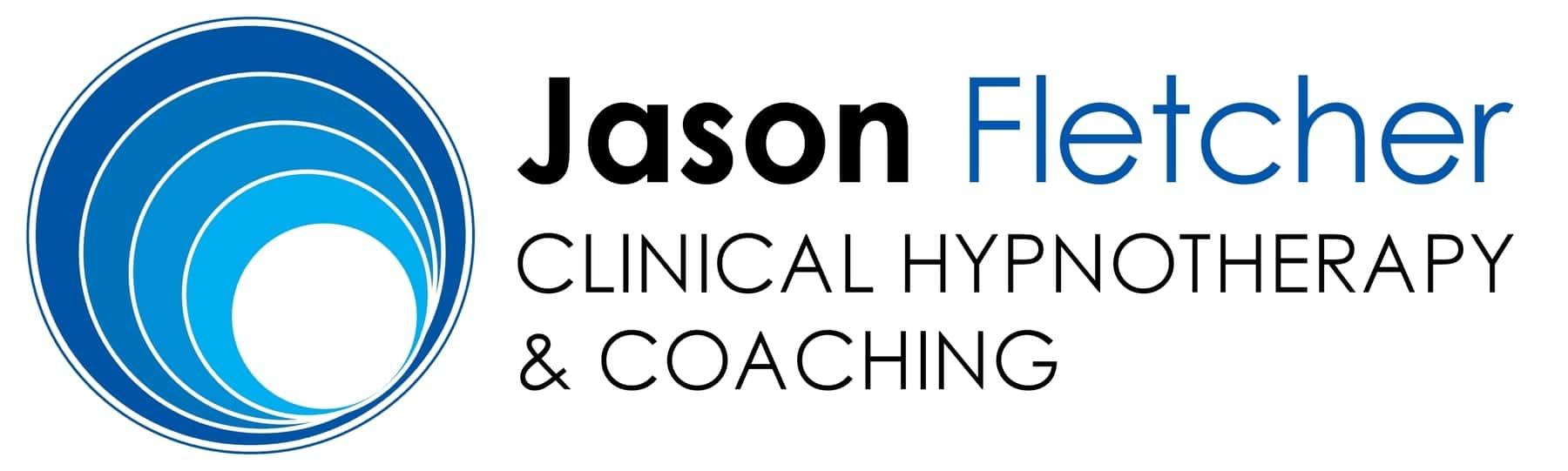 Jason Fletcher